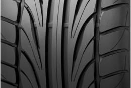 Что такое восстановленные шины
