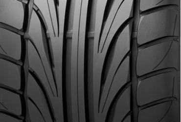 Що таке відновлені шини