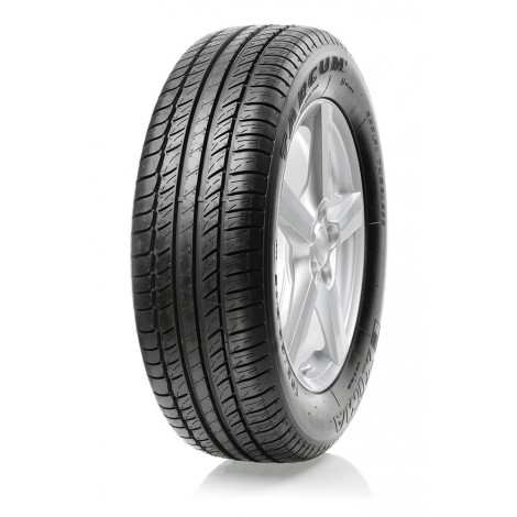 Шини (наварка) Targum EXIMA 185/60 R15 84T до 190 km/h